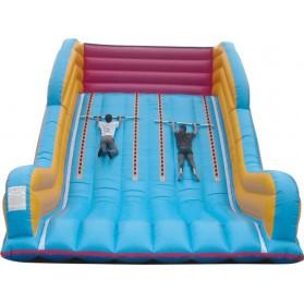 Slide Force