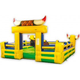 RODEO MECANIQUE CORRAL - contact@lilleopirates.fr